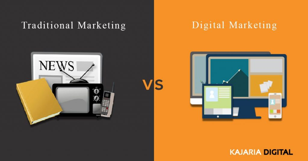 best digital marketing agency in kolkata