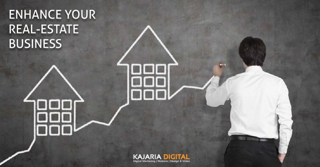 Digital Agencies In Kolkata