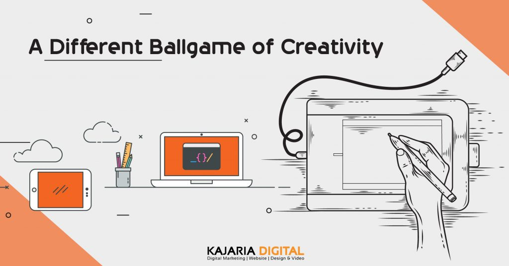 creative agency in kolkata